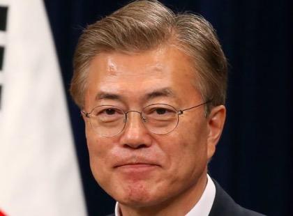 Южная Корея урезает «негуманную рабочую неделю» до 52 часов