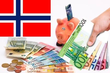 Норвежский ФНБ выведет деньги из акций «коррупционных» компаний