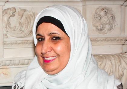 Женщины в Саудовской Аравии смогут открывать бизнес без согласия мужа или родственника