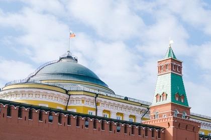 Россия ожидает подарка от агентства S&P на 23 февраля