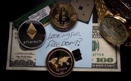 Не забудьте перед банкротством перевести активы в криптовалюты