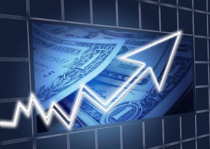 Доллар хочет закрепиться выше 58 рублей перед завтрашним заседанием Банка России