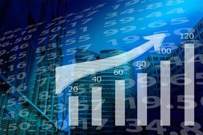 Экономика России: весьма благоприятное начало недели