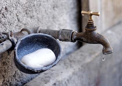 Еврокомиссия обяжет рестораны наливать водопроводную воду бесплатно