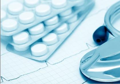 ФАС раскрыла сговор поставщиков лекарств и больниц Москвы