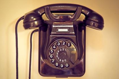 PSD2: глобальные опасности перевода денег по номеру телефона