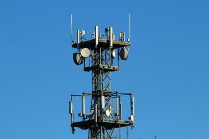 Операторы игнорируют предписание ФАС - роуминг не отменят
