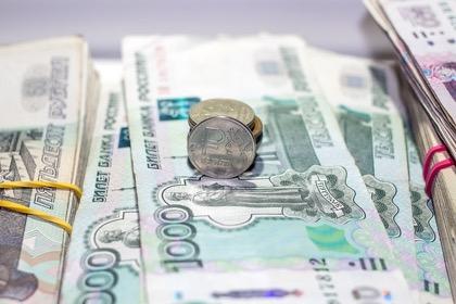 С 1 февраля расчитывать на рублевые депозиты выше 9% годовых нельзя