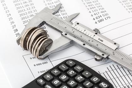 Россия достигла профицита бюджета почти в 3% ВВП в январе 2018 года
