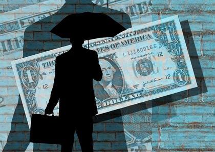 """""""В своём глазу бревна не видит"""": США укрывают от налогов более $7 трлн"""