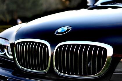BMW резко усилит НИОКР в области электромобилей и беспилотного транспорта