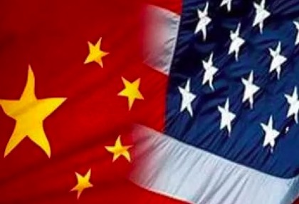 Торговая война США и Китая начнётся в течение трёх дней