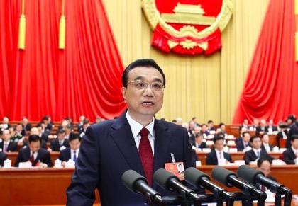 Китай готов к турбулентности мировой экономики и глобальному протекционизму