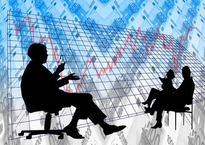 Что ждет экономику России после выборов - прогнозы политологов