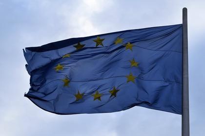 Евросоюз создаёт всемирную коалицию для противодействия Трампу
