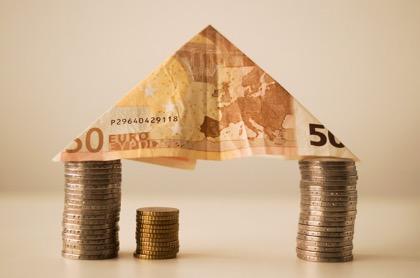 Сухая статистика подтвердила коллапс банковской системы Латвии