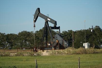 Российский спрос на нефть и её добыча будут стабильно расти до 2021 года