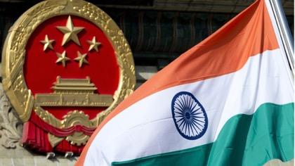 Китай и Индия планируют альянс для совместных закупок нефти и газа