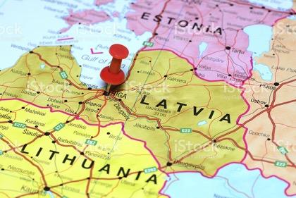 Какие экономические меры грозят Латвии за ограничение русского языка?