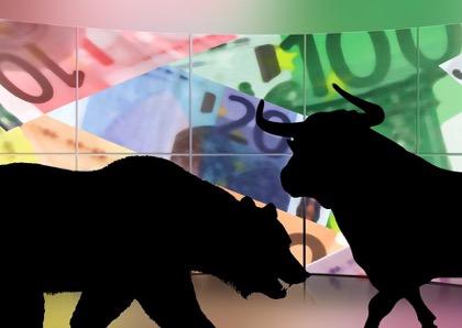 ОАЭ и Китай создадут объединенную биржу