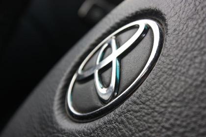 Toyota возвращается к человеку и принципам доцифровой эпохи