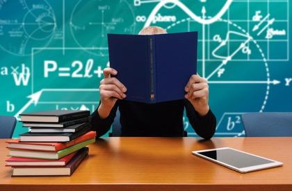 Реформа образования потребует более 1 трлн рублей ежегодно