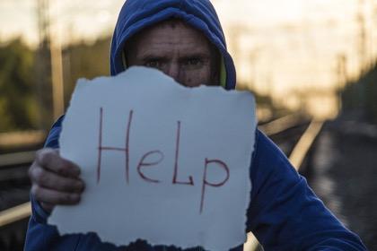 Латвия потеряла треть работников всего за 10 лет