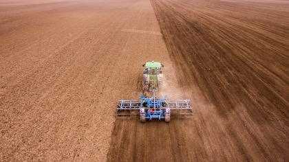 ГМО-продукция США обрушит цены на мировом аграрном рынке