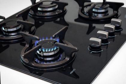 Наступит ли «Золотой век» природного газа