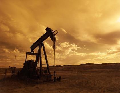 Из всех причин последнего скачка нефтяных цен только одна фундаментальная