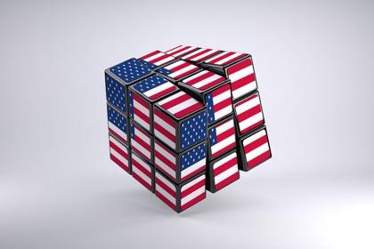 Намеренное отсутствие логики – главная опасность американских санкций