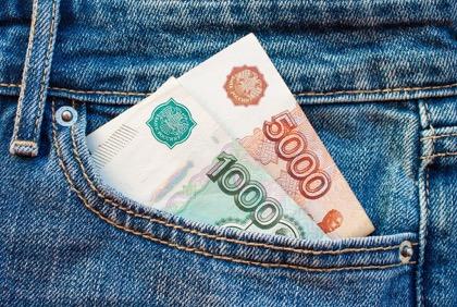 Минстрой предложил элегантный способ повысить плату за ЖКХ