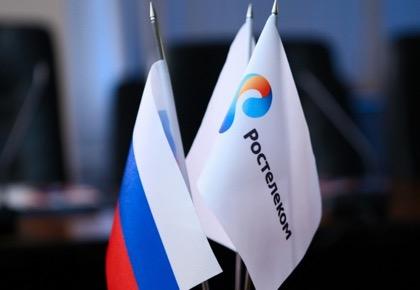 Ростелеком назвал себя жертвой несправедливого рунета