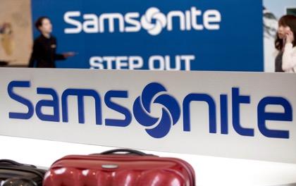 Samsonite обвинили в недобросовестной бухгалтерской практике