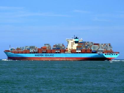 Пауза в торговой войне может быть затишьем перед бурей