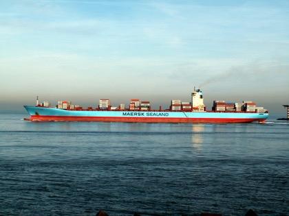 Морские правила ООН поднимут нефть до $90 за баррель