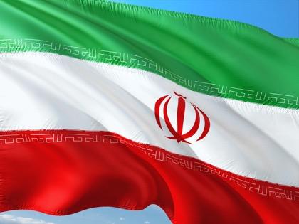 Иран заблокирует решение ОПЕК+ о росте добычи нефти