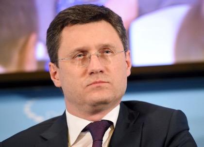 России увеличит добычу нефти на 200 тысяч б/с