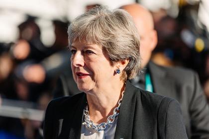 Великобритания предложит G7 солидно потратиться на Россию