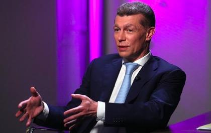 Топилин рассказал о цели и задачах пенсионной реформы