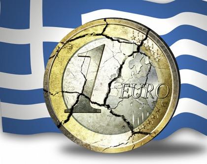 Германия нарушила соглашения и заработала на долгах Греции