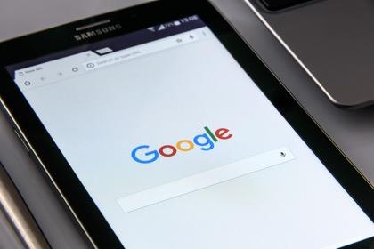 Конгрессмены США обвинили Google в поддержке компартии КНР