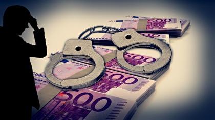 ФТС выявила бегство капитала на 92 млрд рублей