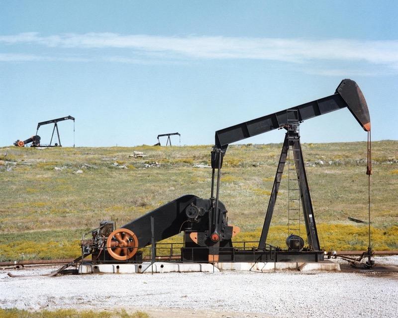 Цены на нефть завершают неделю снижением