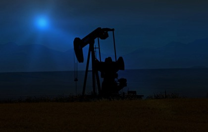 ОПЕК останется основным поставщиком нефти до конца 2040 года
