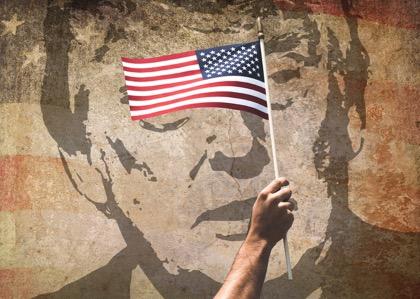 """США обосновали глобальную угрозу """"экономической агрессии КНР"""""""