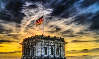 Торговый профицит начинает вредить Германии
