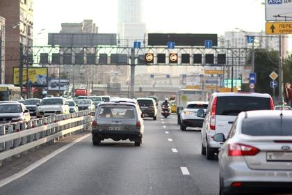 Программа льготного автокредитования продлена до 2020 года