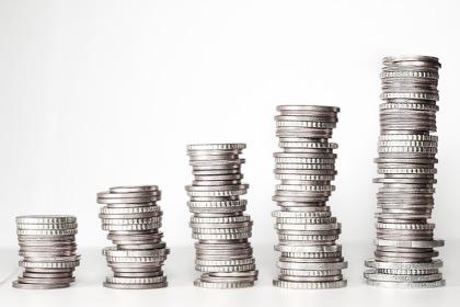 К 2034 году у регионов станет много денег для дополнительной индексации пенсий