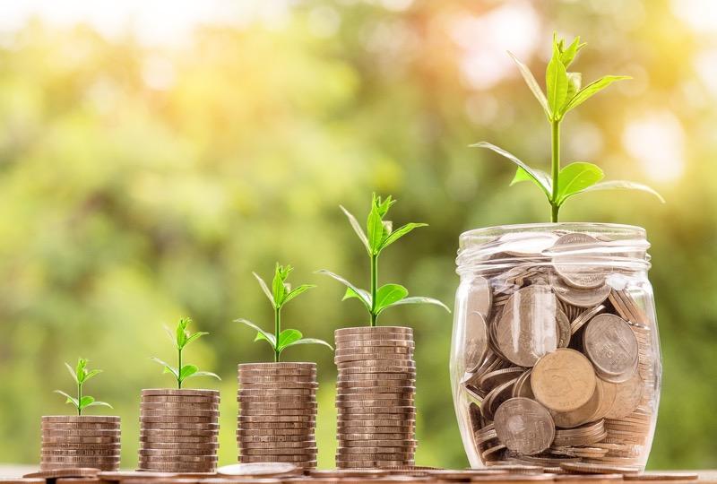 Повышение пенсионного возраста позволит платить достойные пенсии